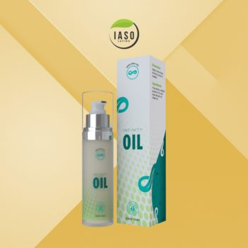 oil iaso